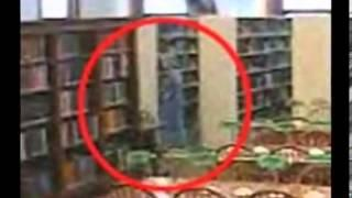 Top ghost pictures caught on camera.