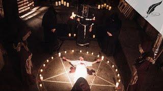 The Satanic Black Mass: Delving Into Its Bloody History