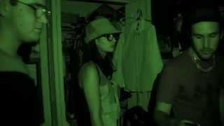 Ghost Hunters International PARODY