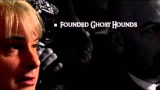 Paranormal Challenge Season 1 Episode 1 (S1EP1) - Rolling Hills Asylum