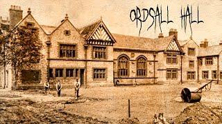 English Tudor Mansion Paranormal Investigation Season 2 - Episode 1 - Part 1
