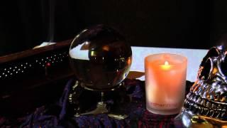 OPUK 20150306 Vale of thought meditation