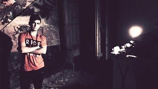 Teaser - S02 EP02 : L'ancien Manoir