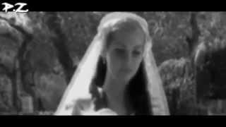 Ride: Monologo (Lana Del Rey) | P.Z.