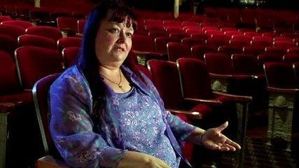 Ghost Hunters S01E02 - Altoona, PA; Mishler Theatre.Deleted Scenes