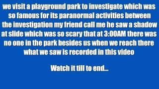 TOP Unexplained GHOST Sighting Caught On Tape | Scary Video | Real Ghost Video | Horror Video