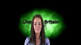 Ghosts Of Britain's Casting Auditions - Who do you want to see Ghost hunting / hosting the show?