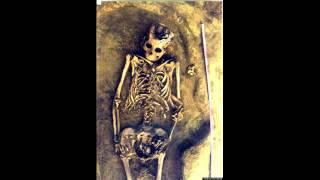 Ancient Grave In Siberia Yields Earliest Example Of Twins