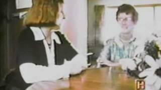 In Search Of... S01E21 7/13/1977 UFOs Part 3
