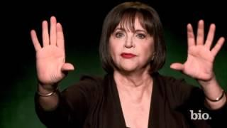 Celebrity Ghost Stories - Cindy Williams - Ghostly Mist