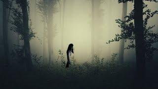 Top Ghost Sighting Footages | Caught on Camera | Real Ghost Footages | Scary videos