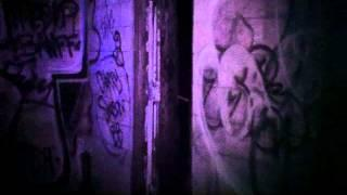 Bleeding Rose Ghost Hunters : season 2 episode 1