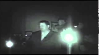 Orbs Captured At Lemp Mansion By Dr. Michael Lynch