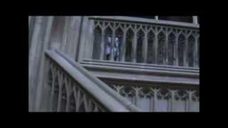 Margam Castle Ghost Hunt S02E01 UK-Haunted