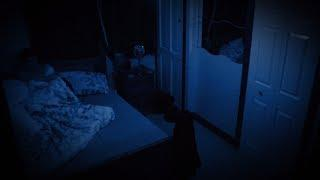 Scary Videos, America's Best Ghost Stories , Shocking Ghost Attacks in America, Scary Videos