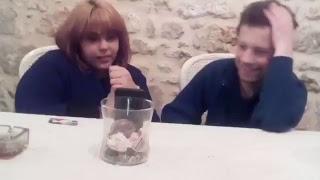Greek Paranormal Tube Live πρωινη συνδεση