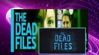 The Dead Files   S07 E11