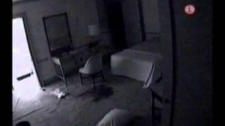 Fear: S01xE06 Buck Hill Inn - (Paranormal Challenge)