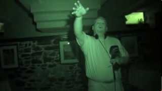 Ghost Detectives S3EP1 The Admiral Fell Inn