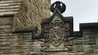 SCOTTISH HISTORICAL FIGURES SERIES 1 EPISODE 1 WILLIAM WALLACE