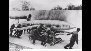 Greetings From Neuschwabenland Base 211-Αποκαλυπτικό:Η μυστική βάση των Ναζί στη Νότια Αμερική!
