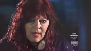 Paranomal Documentary - S01E26 - A Haunting