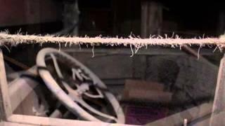 Haynes Auto Factory - EVP Session