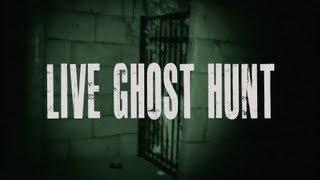 CREEPY Most Haunted Golf Course Paranormal Ghost Activity p.2