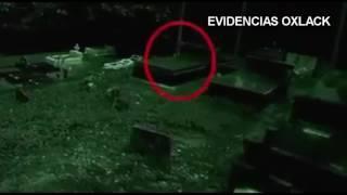 SI NO CREES EN LA VIDA DESPUÉS DE LA MUERTE DEBES VER ESTE VIDEO @OxlackCastro