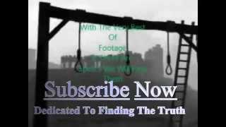 Subscribe Now We Are Ghost Hunters Dedicated To Finding The Truth