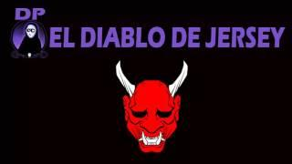 El demonio de jersey la leyenda