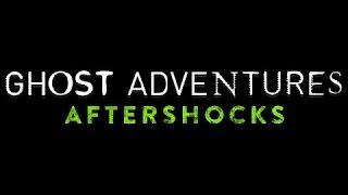 Ghost Adventures Aftershocks: Gettysburg and Cripple Creek