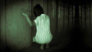 Real Haunted Homes Caught On Tape   Real Paranormal Activity