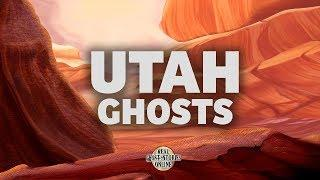 Utah Ghosts | Ghost Stories, Paranormal, Supernatural, Hauntings, Horror