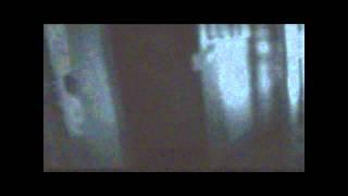 Gonzales Jail evp above no.wmv