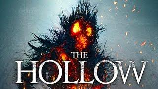 THE HOLLOW - Official Trailer - OWN IT NOW ON GOOGLE PLAY