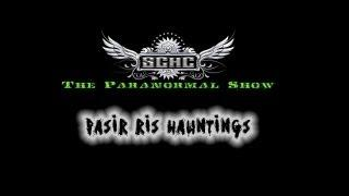 Pasir Ris Hauntings (Bird Sanctuary) (SGHC - TPS -S2E4)