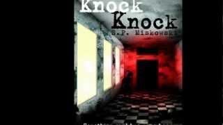 Knock Knock Series