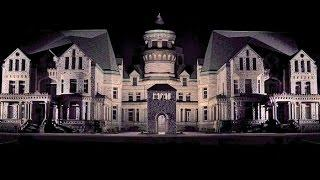 EVP Session Nick Groff Tour Mansfield State Reformatory with John E.L.Tenney