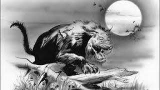 Beast of Bladenboro   from the List of Cryptids that might be Exist
