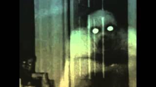 Real or Fake! Ghosts circulating online