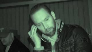 Nick Groff Interview with Scott Litaea from Stanley Hotel March 2016