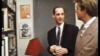 Incredibly Strange Film Show - John Waters - Part 4