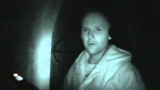 Extreme Violent Demon Attack | I Can't Take The Pain | Real Paranormal Activity