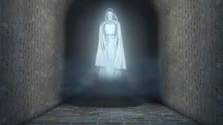 Forces surnaturelles et invisibles - maison hantée, Témoignages et preuves - documentaire paranormal