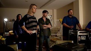 Paranormal Witness S05E13 The Night Ward