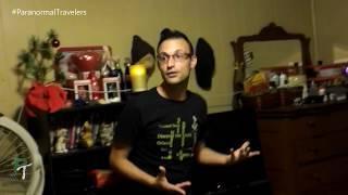 Paranormal Travelers - Season 3 - Episode 14 - Edwardsville, Pa