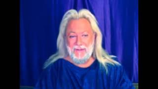 ΠΑΝΑΓΙΩΤΗΣ ΤΟΥΛΑΤΟΣ - ''ΝΕΜΕΣΙΣ'' 22-12-2015. (ΠΕΡΙ ΧΡΙΣΤΟΥΓΕΝΝΩΝ ΚΑΙ ΜΥΣΤΗΡΙΩΝ   ! ! !)