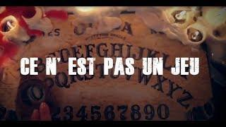 Ouija danger  témoignage incroyable