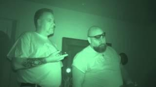 Paranormal AfterParty Season 2 Episode 2, Sullivan's Trail part 2